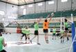 12.000 persones converteixen en èxit una nova celebració de les 24 hores esportives d'Ontinyent