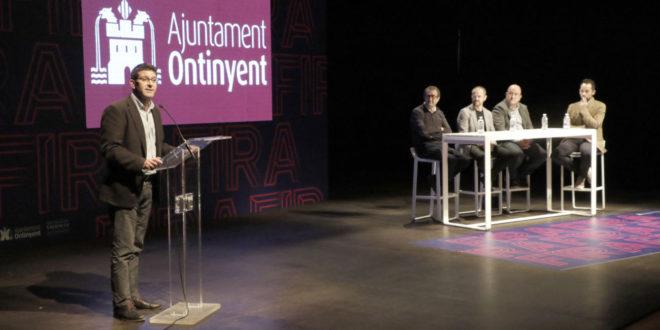 """La presentació del documental de """"La coca de Fira"""" obri la setmana central d'activitats de la Fira del 600 aniversari"""