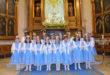 La Puríssima ja té angelets per al 2018