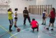 El Martínez Valls Bàsquet femení afegeix 4 noves jugadores a la plantilla
