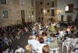 """""""Cultura de Barri"""" intensificarà la seua programació amb el X Festival Ontijazz"""