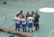 El club Martínez Valls Bàsquet cancel·la els entrenaments i ajorna els partits