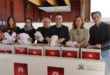"""Més de 27.000 participants i 33 guanyadors en la campanya """"Comprar en Nadal a Ontinyent té premi"""""""