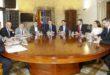 La PRT presentarà a les formacions polítiques les seues peticions abans de les eleccions