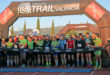 350 persones participen al IV Trail Clarino d'Ontinyent