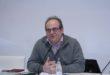 Jordi Vicente candidat a l'alcaldia per EUPV Ontinyent