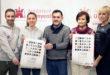 La II Cursa de la Dona d'Ontinyent pretèn superar l'èxit de la primera edició