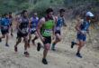 L'XI Circuit de Carreres Populars de la Vall d'Albaida recaptarà fons per a Inclou-TEA