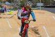 I prova challenge BMX Comunitat Valenciana la nucia