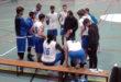 El Club Martínez Valls Bàsquet aposta per la formació del cos tècnic