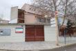 El Pla Edificant invertirà 89.000€ al col·legi Sant Vicent Ferrer d'Agullent