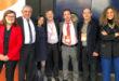 Ontinyent, present a la Xarxa de Ciutats de la Ciència i la Innovació 2019