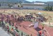 246 duatletes i més de 100 voluntaris fan possible el IX Duatló Ciutat d'Ontinyent