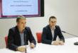 1'4 milions d'euros invertits en ajudes a la rehabilitació des de 2015
