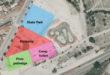 S'amplia la zona d'oci esportiu de Benarrai