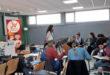 Nova edició del curs d'educació emocional per a monitors de temps lliure i educadors