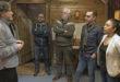 La primera Escape-Room de la Vall d'Albaida s'instal·la al Teler