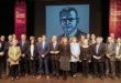 Ontinyent homenatja Esteban Morcillo com el seu nové fill adoptiu en 136 anys