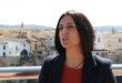 """Rebeca Torró: """"La gestió econòmica dels socialistes a Ontinyent és de matrícula d'honor"""""""