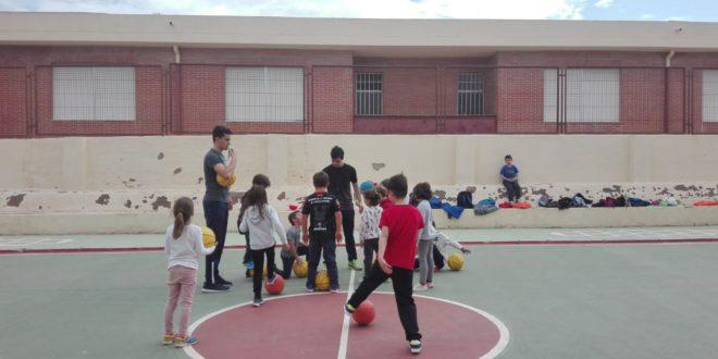 El Club Martínez Valls inicia la seua post-temporada