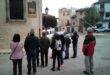 """En maig arriben les últimes rutes d'""""Entre Comarques"""" a la Vall d'Albaida"""