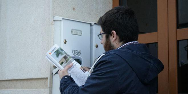 El govern del botànic inverteix més d'11 milions d'euros en Albaida