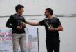 """""""Planifica y Evoluciona"""" participa en l'XI Circuit de Carreres Populars de la Vall d'Albaida"""