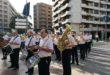 La FSMCV i la Mancomunitat impulsen la creació de la Banda Comarcal a la Vall d'Albaida