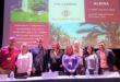 Ontinyent exposa el seu model de Ciutat Educadora en una jornada del CEFIRE a Alzira