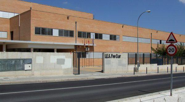 Admissió i matrícula curs 2020-2021 a l'Escola Oficial d'Idiomes de Xàtiva