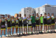 El Club Triatló Ontinyent a la primera prova supersprint