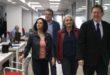"""Puig: """"L'avanç social a Ontinyent el representa el PSPV-PSOE"""""""
