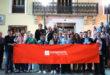 Compromís per Albaida revalida la majoria absoluta a l'Ajuntament