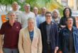 15 exregidors valencianistes recolzen a Nico Calabuig
