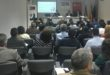 El Col•legi d'Economistes i COEVAL convoquen una sessió de treball sobre comptabilitat