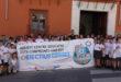L'alumnat del col·legi Santa Maria i Creu Roja presenten  idees per afavorir la sostenibilitat