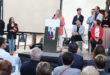 La Vall Ens Uneix exigirà en la Diputació que es desbloquege l'obertura de l'Oficina Comarcal