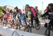 Gran resultat per al club BMX d'Ontinyent