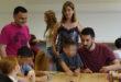 L'Escola d'Estiu duplica places en crear tres seus
