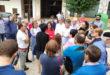 El PP d'Ontinyent presenta una moció per millorar Benarrai i evitar les inundacions