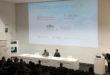 El Fòrum I+T debatrà sobre l'impacte de la intel·ligència artificial