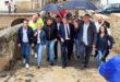 Puig ofereix l'ajuda de la Generalitat per a recuperar la normalitat en les localitats afectades per les pluges