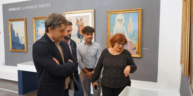 Albaida aposta per ser un referent turístic
