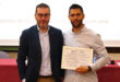 La càtedra universitària d'Ontinyent lliura els premis InnovatiOnt 2019