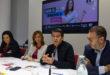 Comerç IN vol impulsar el comerç local amb una targeta digital