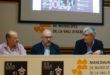 L'Olleria acull la XX Fira Gastronòmica i Comercial de Vall d'Albaida