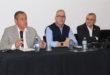 El canvi climàtic i la meteorologia, protagonistes del VI Cicle de Conferencies en homenatge a Vicent Lluis Montés