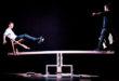 Dos espectacles d'acrobàcies i malabars obrin la prèvia del VIII Festival de Circ i Teatre