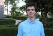 Un alumne de l'IES L'Estació representarà Espanya en el European Cyber Security Challenge
