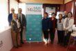 Arranca el 150 Aniversari del col·legi La Milagrosa